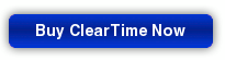 Buy ClearTime Now