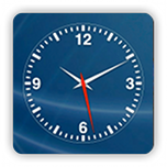 ClearTime icon link to           ClearTime paged