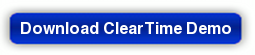 Get ClearTime Demo