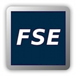 FSE icon to link to the FSE page