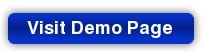 Visit ClearTime Demo Page